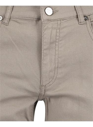 TWN Slim Fit Chino Pantolon Camel